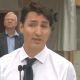 Liberals REFUSING To Release Independent Costing Of Campaign Promises: Blacklock's