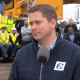 Andrew Scheer Is Correct: Whoever Gets The Most Seats Should Form The Government