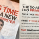 Gerald Butts Really Doesn't Like This Newspaper Ad Saying It's Time For A New Prime Minister