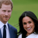 Canadian Taxpayers Have Been Covering Harry & Meghan's Security Costs Since November