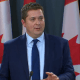 VIDEO: Scheer Rips Hypocrite Trudeau