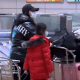 Woman Who Recently Traveled To China Taken Off Plane In Winnipeg With Possible Coronavirus