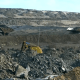 DISASTER: Teck Resources Withdraws Application For Massive Frontier Oilsands Mine