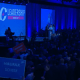Conservative Party Suspends Leadership Race