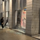 VIDEO: Radicals Looting In Montreal