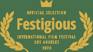 Festigious 2020