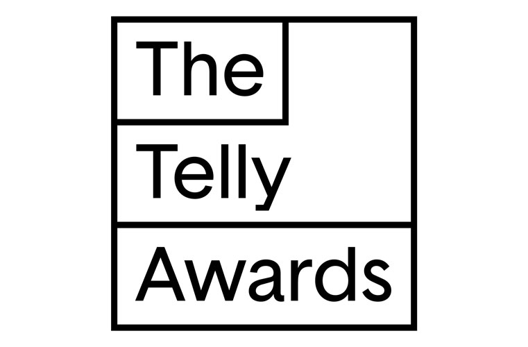 41st Telly Awards: Spencer Films Wins in Five Categories