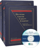 Pennsylvania Estate Planning, Wills and Trusts Library: Forms and Practice Manual