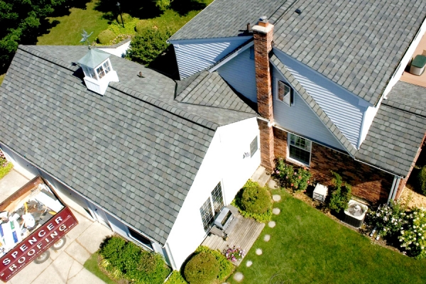 Image Result For Livonia Roofing Companies