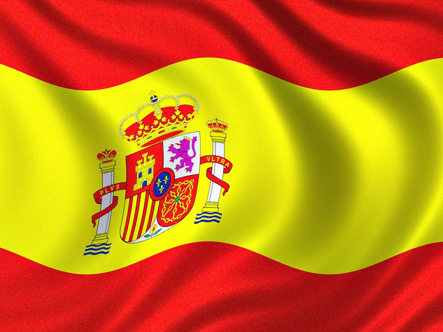 Fun, Surprising & Shocking Facts About Spain
