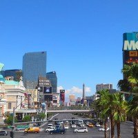 What to do in Las Vegas When You Are Not a Big Gambler? - A Complete Guide