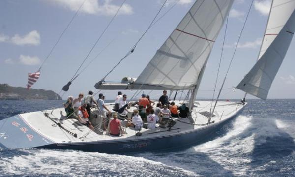 st-maarten_activities_12_metre_sailing