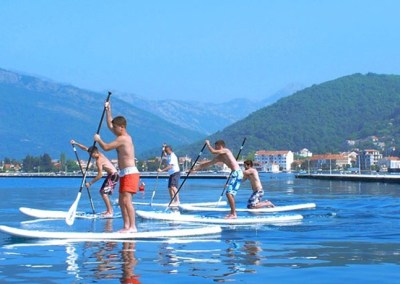Coliving and Coworking in Montenegro: The Digital Nomad Life