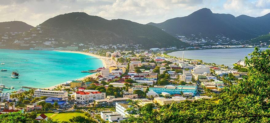 Ask an Expat: Living in St Maarten