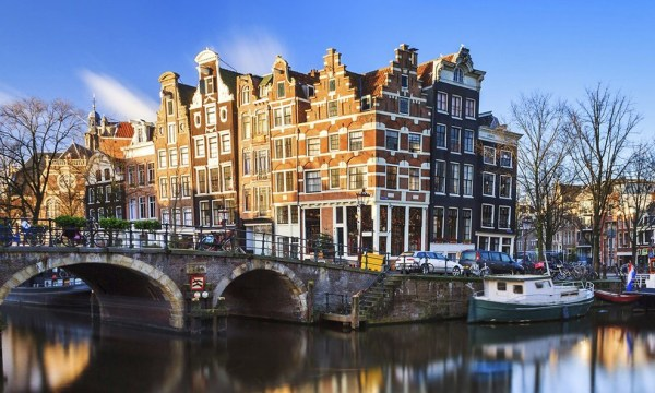 study_abroad_amsterdam_expat_life