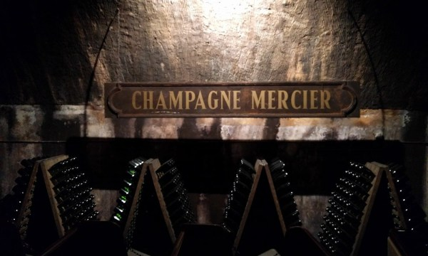 champagne_cellar_france_travel