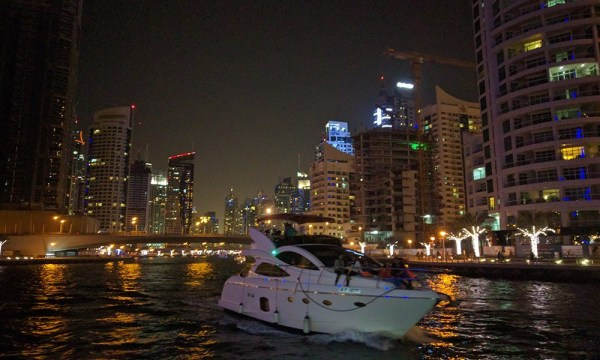 dubai_marina_travel_tips