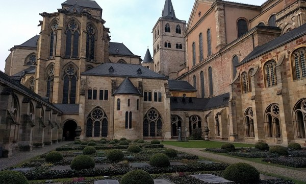 must_see_trier_architecture_germany