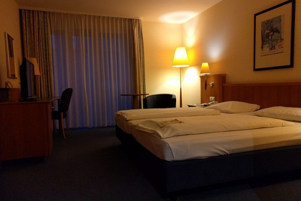trier_germany_hotel_review_vienna_house