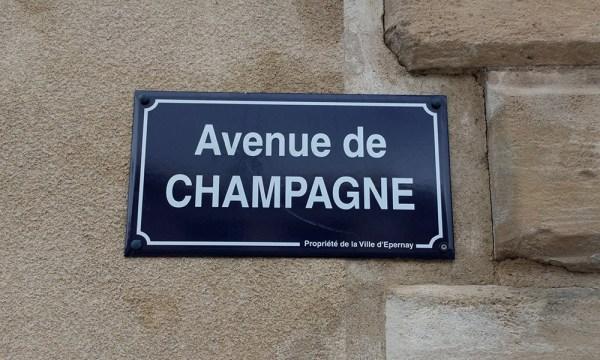 visit_champagne_france