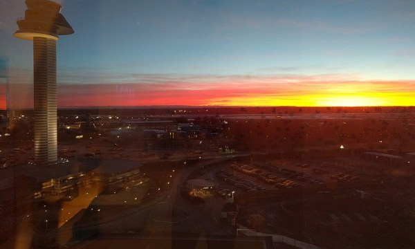 clarion_hotel_arlanda_airport_room_view