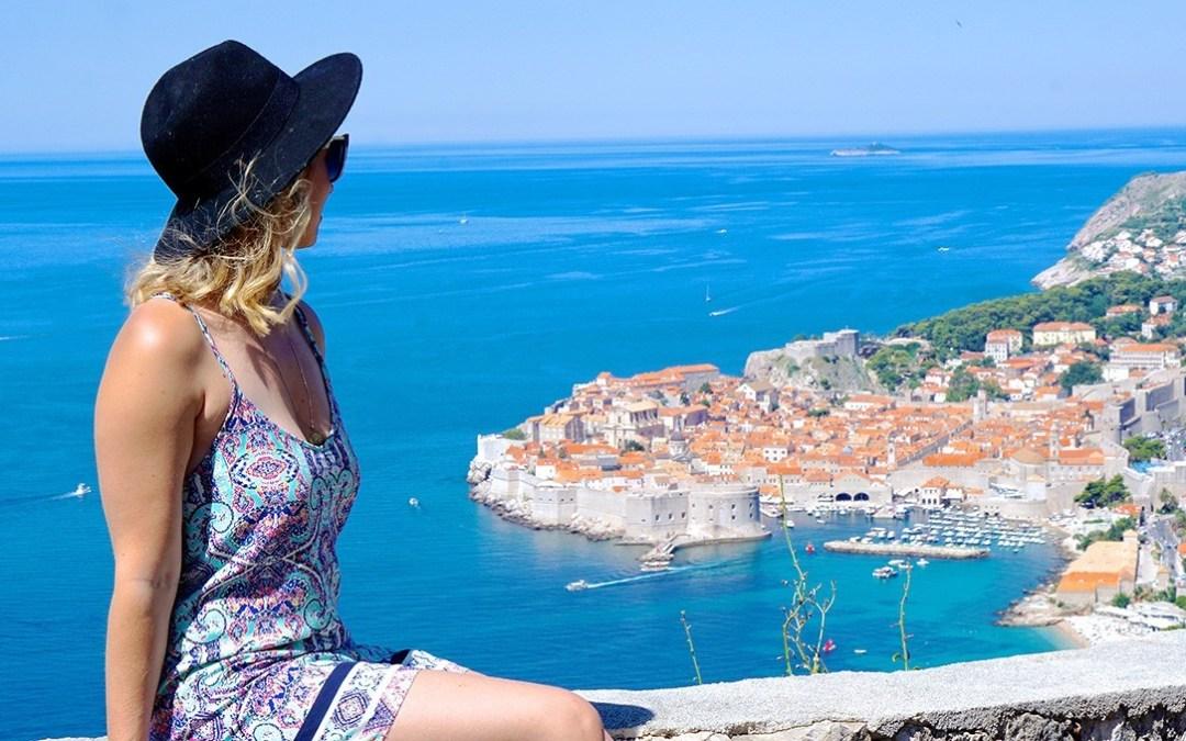 Ask an Expat: Living in Dubrovnik, Croatia