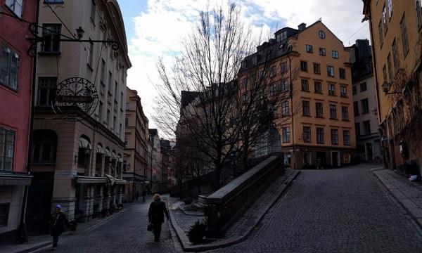 stockholm_short_visit_tips