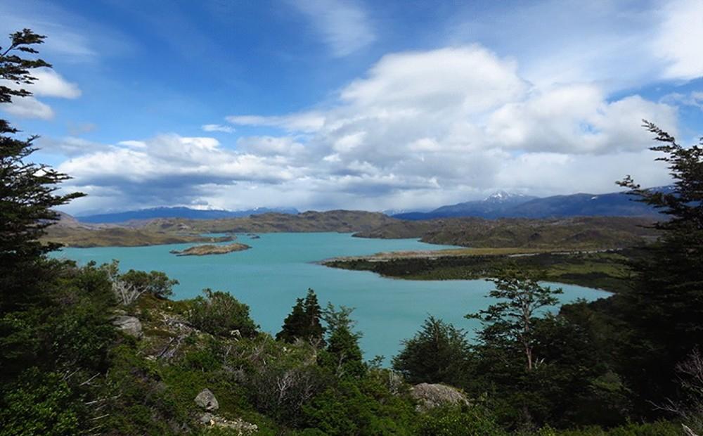 Torres del Paine - a bucket list destination