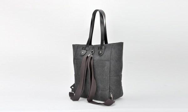 travel_essentials_hand_bag