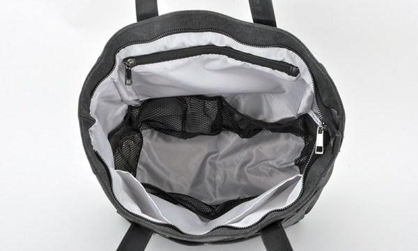 travel_essentials_luggage_bag