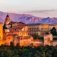 Ask an Expat: Living in Granada, Spain