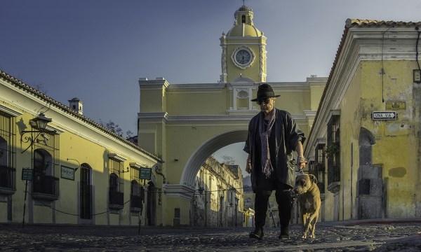 guatemala_must_see_antigua
