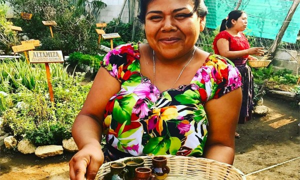 guatemala_sanjuanlalaguna_visit