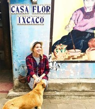 Guatemala travel tips from an expert