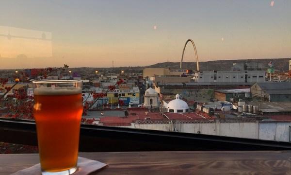 tijuana_mexico_beer_breweries_travel