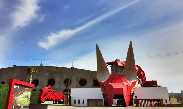 tijuana_mexico_casino_stadium_caliente