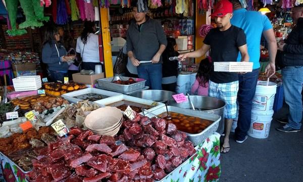tijuana_mexico_markets
