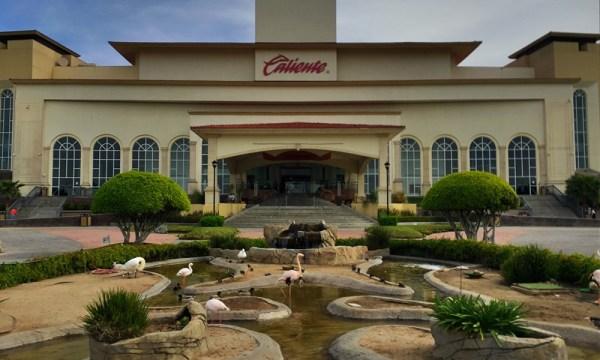 tijuana_mexico_visit_caliente_casino