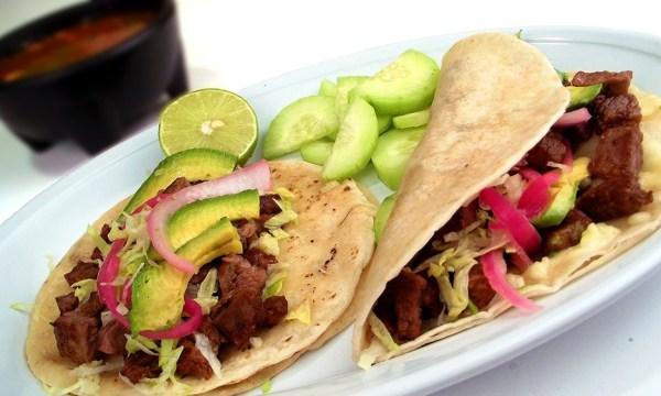 tijuana_mexico_where_to_eat