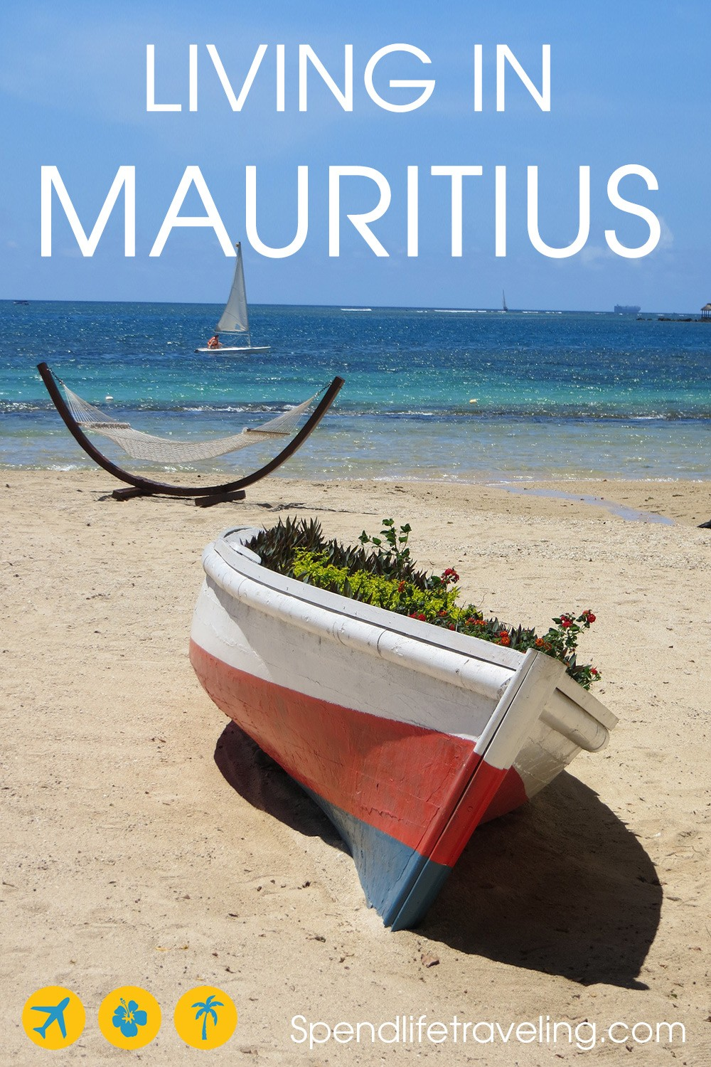 interview about moving to and living in #Mauritius: what the island is really like #expat #expatlife #moveabroad