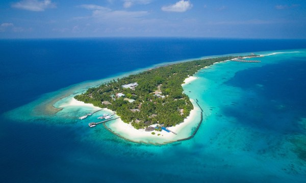 maldives_best_luxury_resorts_kuramathi