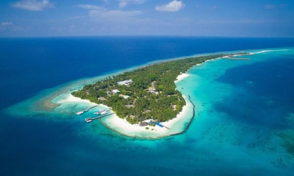 maldives_best_luxury_resorts_kuramathi