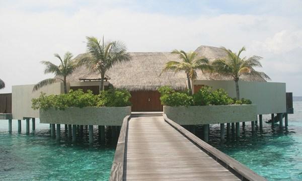 maldives_best_luxury_resorts_w-resort