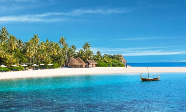 maldives_best_resorts_wresort
