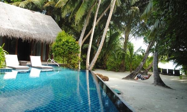 maldives_top_luxury_resorts_shangrila
