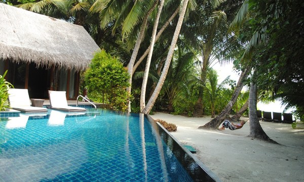 maldives_top_luxury_resorts_shangrila