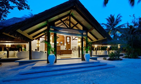 maldives_top_resorts_kuramathi
