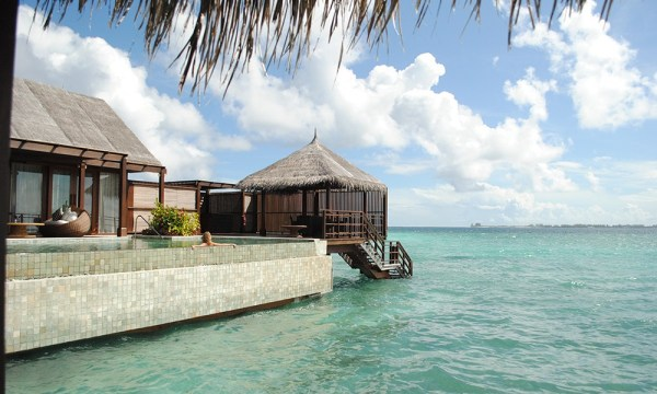 maldives_top_resorts_shangri-la