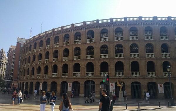 valencia_bullring_plaza_de_toros