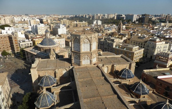 valencia_must_see_cathedral_plaza